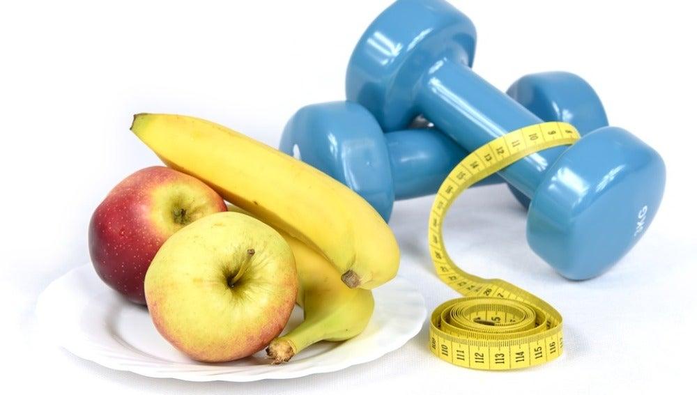 La dieta GM o de los plátanos: qué locura, coleguis