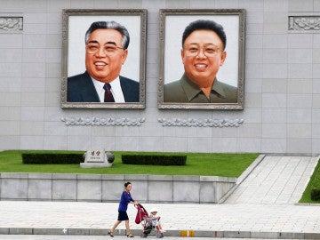 """Corea del Norte carga contra las sanciones y amenaza con responder con una """"acción justificada"""""""