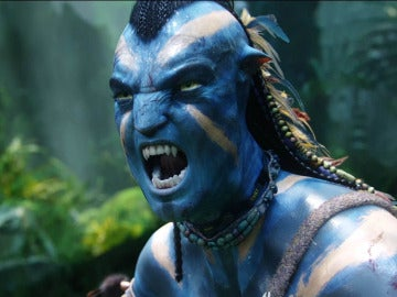 'Avatar' de James Cameron