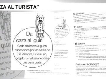 """La oposición tacha a Colau de """"inmovilista"""" y exige contundencia ante los actos de turismofobia en Barcelona"""