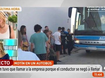EP autobus bueno