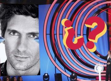 Los preparativos de Fran Dieli ante los retos del pulsador de 'Tu cara me suena'