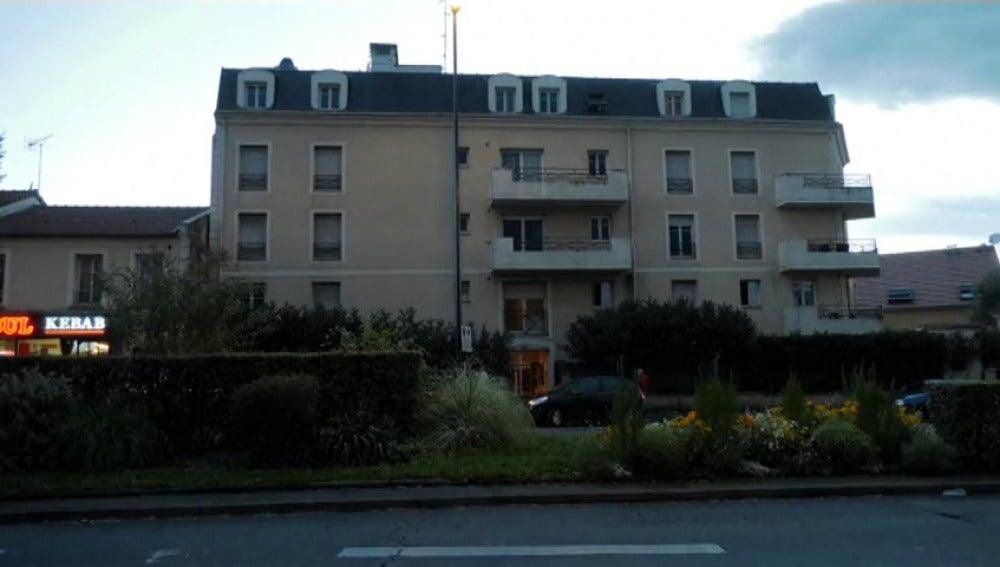 Continúan los registros en Francia tras el ataque a un grupo de militares