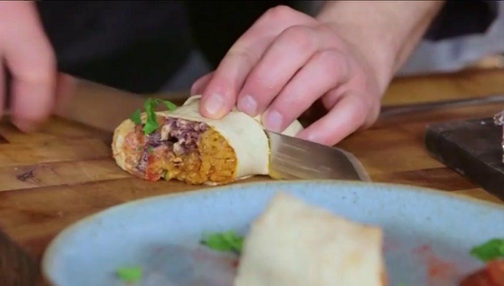 Proliferan las aberraciones culinarias