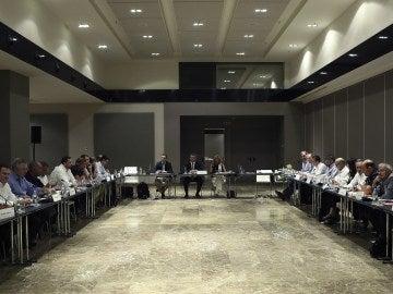 Asamblea General de la ACB
