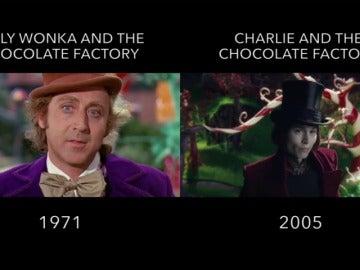 Historias para el cine que se resisten a desaparecer