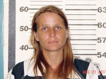 Detenida una mujer tras asesinar a su hija autista