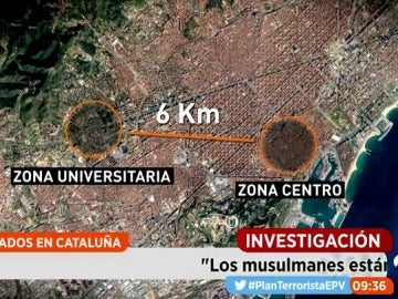 Ep atentados