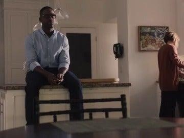 Primer avance de la segunda temporada de 'This is Us'