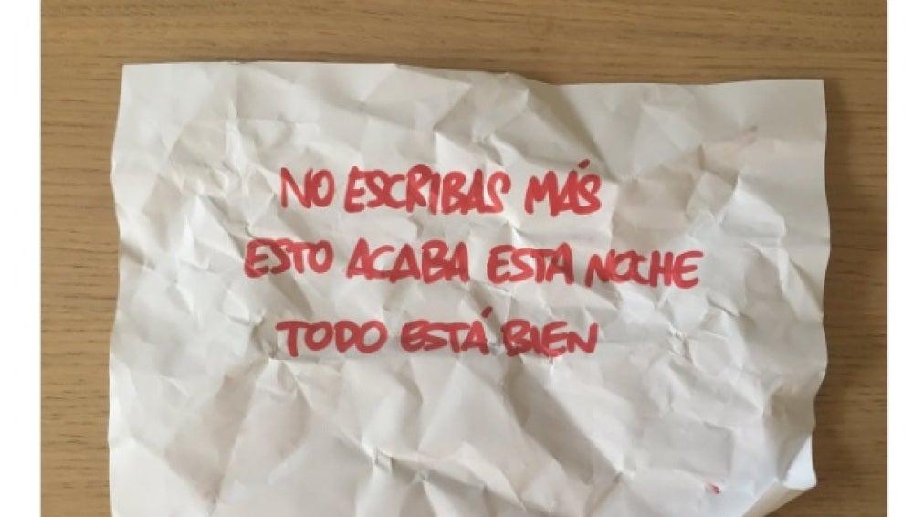 Manuel Bartual como ejemplo de fenómeno viral