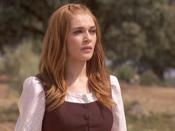 Saúl luchará por el amor imposible de Julieta