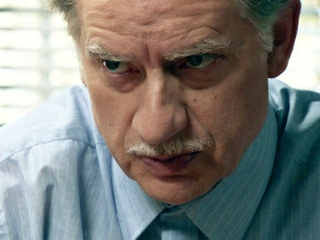 Félix negociará con Caldas sobre la investigación