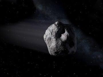 Florence podrá verse a través de pequeños telescopios en las últimas noches de agosto y las primeras de septiembre