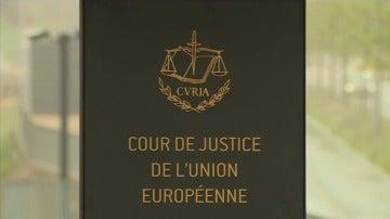 Tribunal de Justicia de la UE falla contra Hungría y Eslovaquia por no acoger demandantes asilo