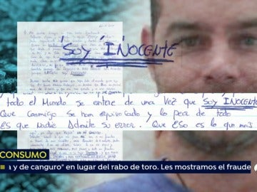 EP exclusiva carta