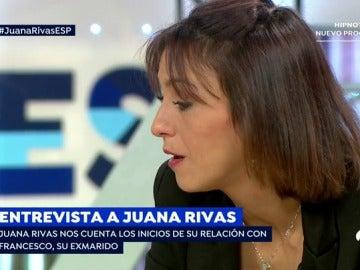 EP Juana inicio