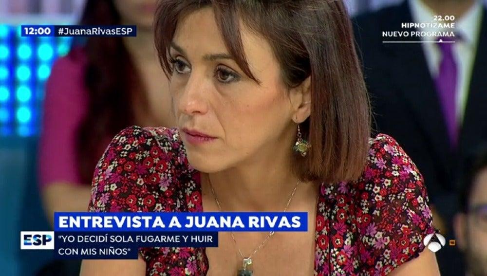 EP VIDA DESAPARECIDOS