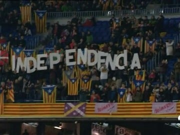 IndependenciaCatalunaA3D