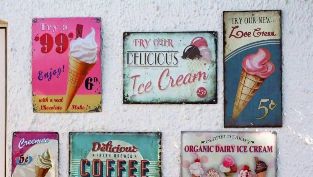 Alimentos que partían la pana en los 60 (y que ahora, pues bueno...)