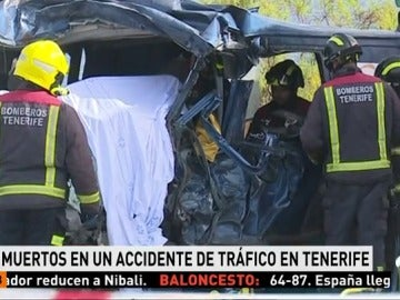 ACCIDENTE_CANARIAS