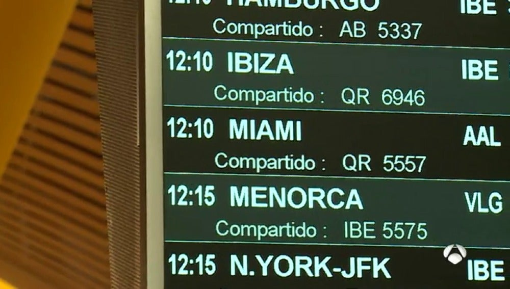 vueloscancelados