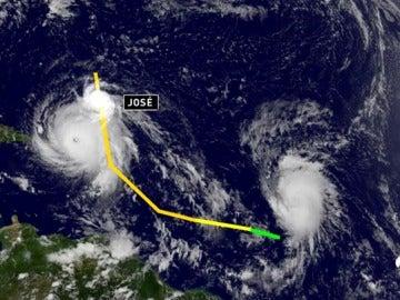 huracanjose