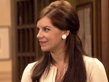 Marta Novoa será la nueva inversora de la revista España Siete Días