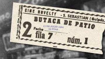 Los vicios y los precios de los años 60