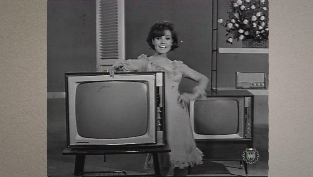 Los Tv