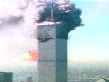 El ataque terrorista más grave de la historia de Estados Unidos, 16 años después