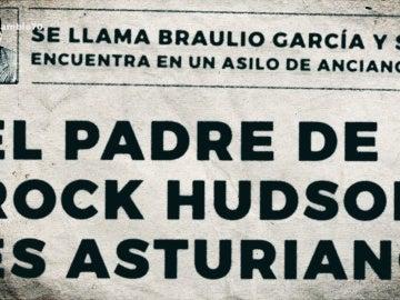 Las noticias más curiosas e impactantes que conocimos en los 70