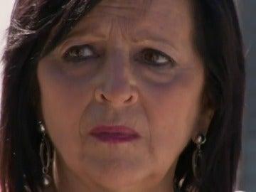 El Juzgado de Madrid resolverá la demanda de paternidad de Pilar Abel como supuesta hija de DalÍ