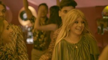 Locura, desenfreno y muchos bailes en la primera discoteca de los 70