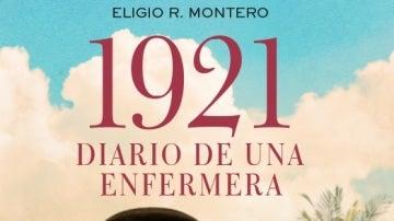 '1921. Diario de una enfermera'