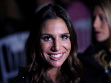 Lucía Villalón