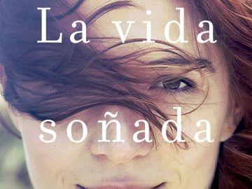 La última novela de Teresa Guirado, 'La vida soñada de Emma'