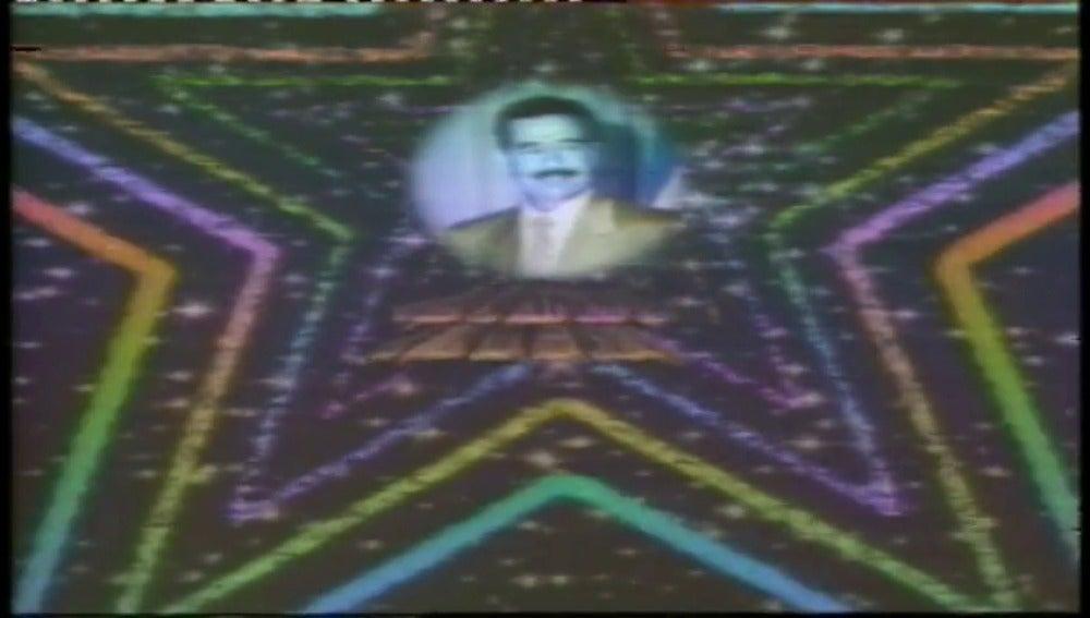 Sadam Husein exigía a las cadenas norteamericanas la difusión de sus mensajes en 1990