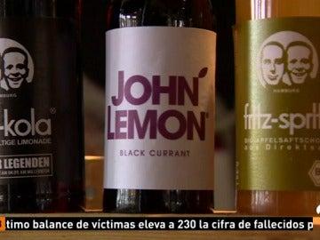 Yoko Ono gana un pleito contra Heineken por la marca de cerveza 'John Lemon'