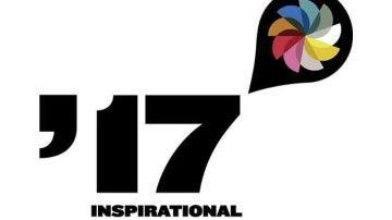 El Festival Inspirational organizado por IAB Spain
