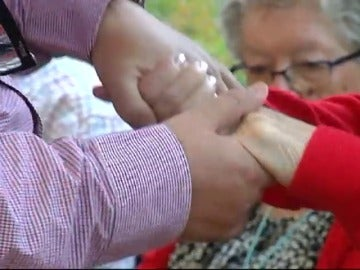 Una de cada seis personas mayores de 65 años padece Alzheimer. De momento no tiene cura pero la ciencia permite ya prevenir la enfermedad.
