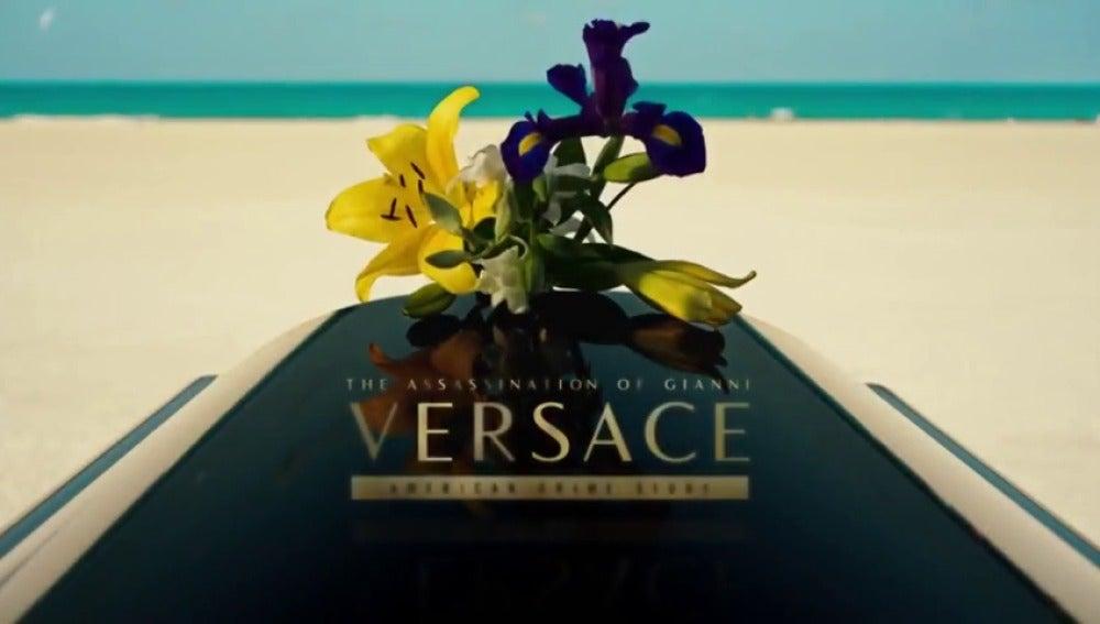 Penélope Cruz protagoniza el avance de 'American Crime Story: Versace'