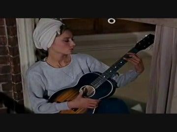 Se subastan objetos personales de Audrey Hepburn
