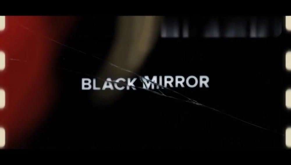 El futuro de 'Black Mirror' vuelve muy pronto