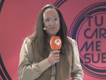 "Raúl Pérez sobre el jurado: ""Yo no les tengo ningún miedo"""