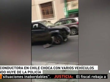 HUIDA_CHILE