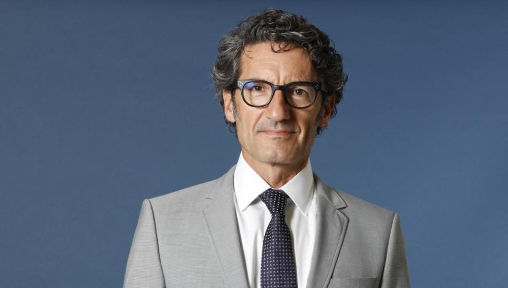 Jordi Monés dimite como directivo del Barcelona