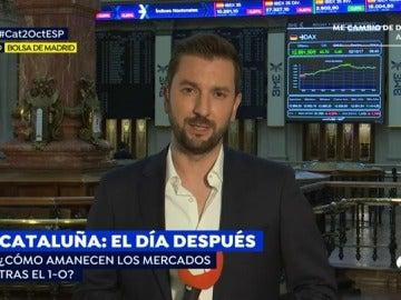 EP mercados