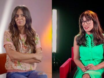 ¿Qué querían ser Cristina Pedroche y Ana Morgade de mayores?