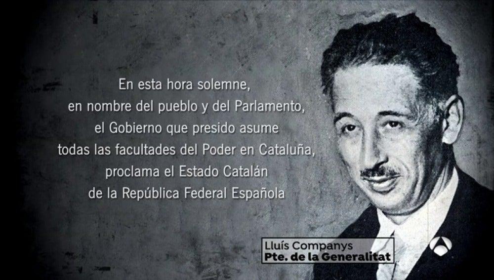 historiacataluña