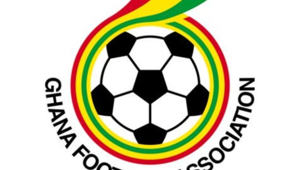 Asociación de Fútbol de Ghana